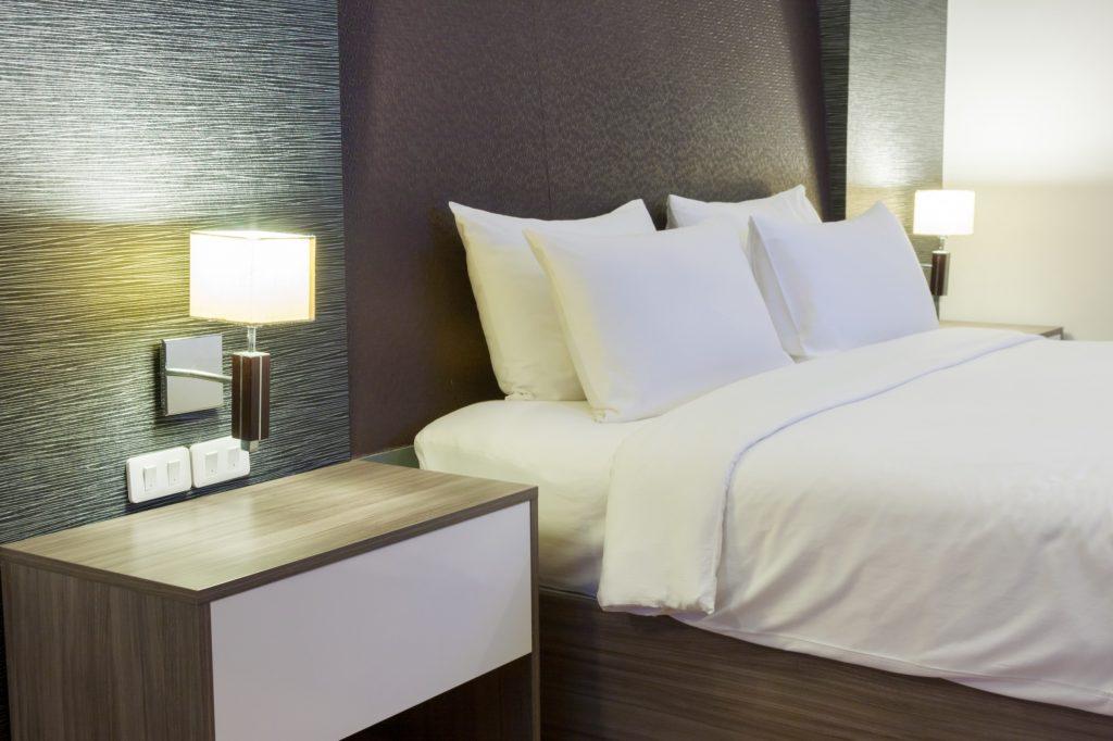 4 Sterne Hotel Lippstadt